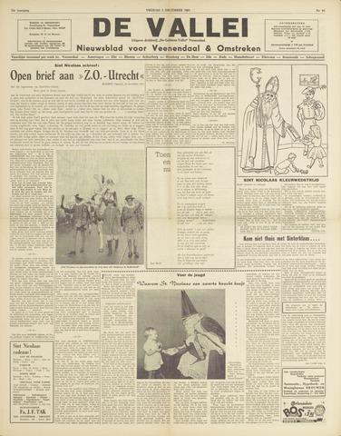 De Vallei 1961-12-01