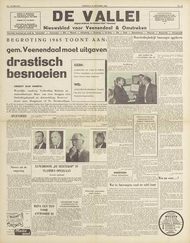 De Vallei 1964-10-20