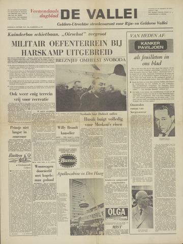 De Vallei 1969-10-21