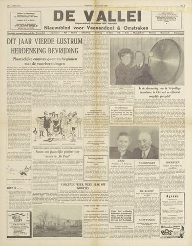 De Vallei 1965-01-08