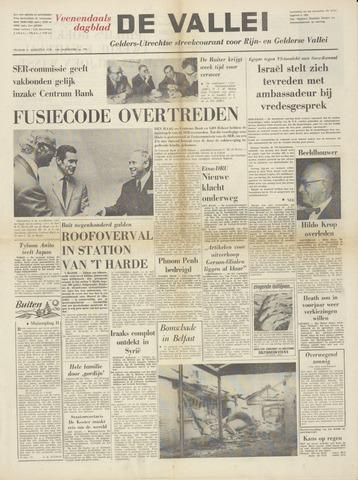 De Vallei 1970-08-21