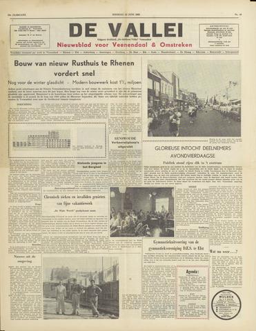 De Vallei 1965-06-22