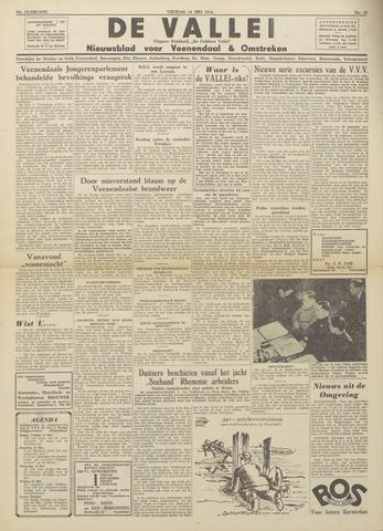 De Vallei 1954-05-14