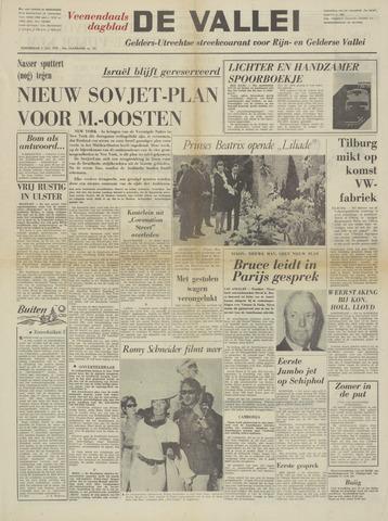 De Vallei 1970-07-02