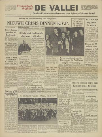 De Vallei 1968-01-08
