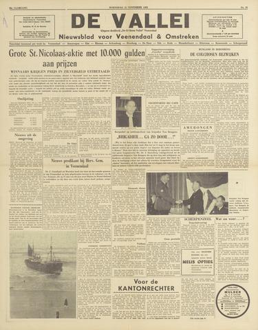 De Vallei 1962-11-21