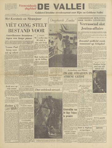De Vallei 1967-11-18