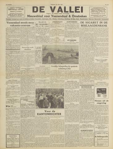 De Vallei 1957-07-26
