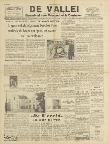 De Vallei 1960-07-01