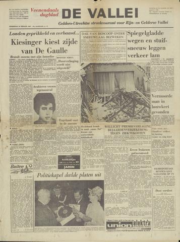De Vallei 1969-02-20