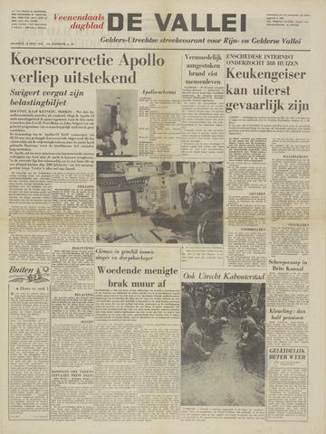 De Vallei 1970-04-13