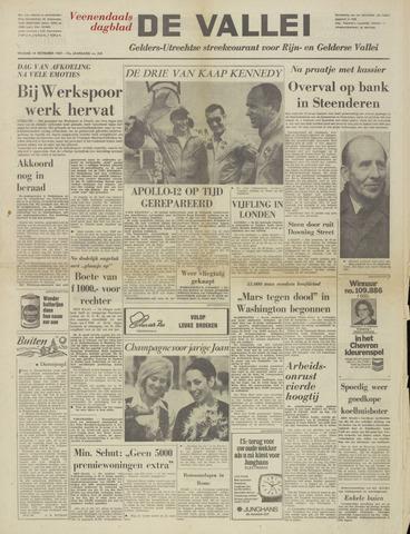 De Vallei 1969-11-14