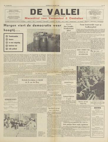 De Vallei 1966-03-22