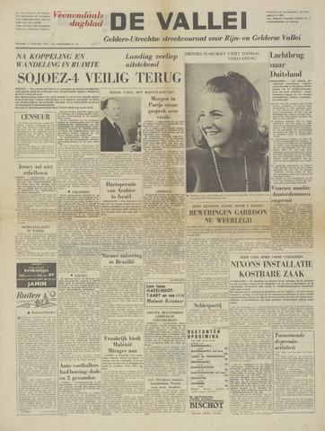 De Vallei 1969-01-17