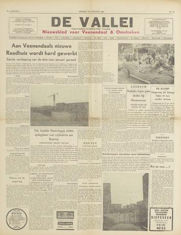 De Vallei 1965-08-24