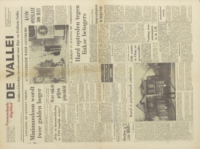 De Vallei 1969-03-05