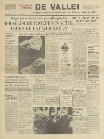 De Vallei 1968-03-21