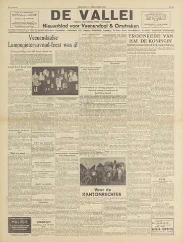 De Vallei 1958-09-17
