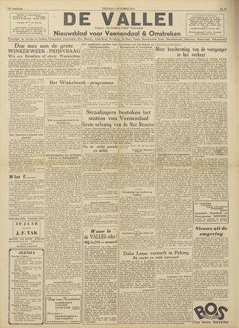 De Vallei 1954-07-23