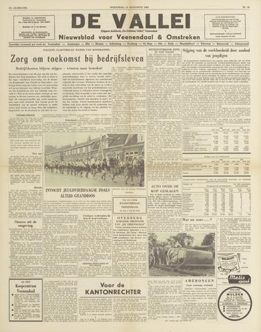 De Vallei 1963-08-14
