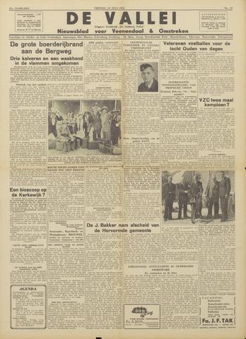 De Vallei 1953-07-24
