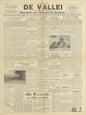De Vallei 1959-07-17