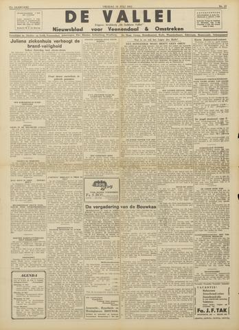 De Vallei 1953-07-10
