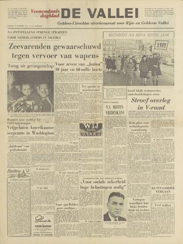 De Vallei 1967-11-14