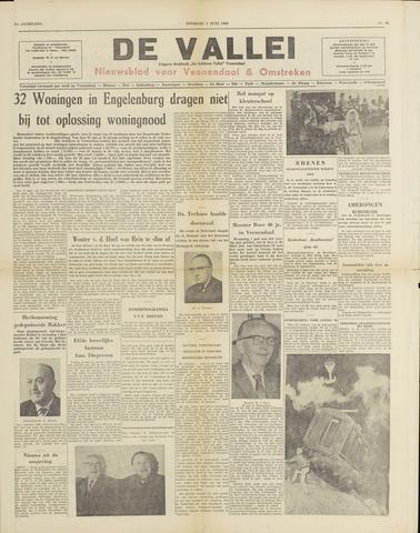 De Vallei 1966-06-07
