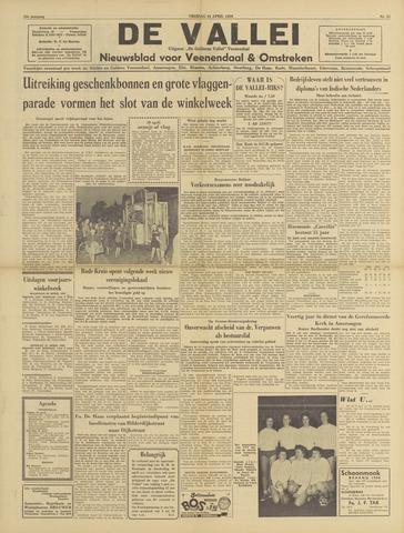 De Vallei 1959-04-24