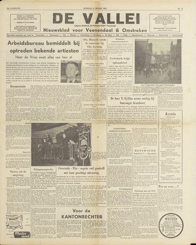 De Vallei 1964-03-17