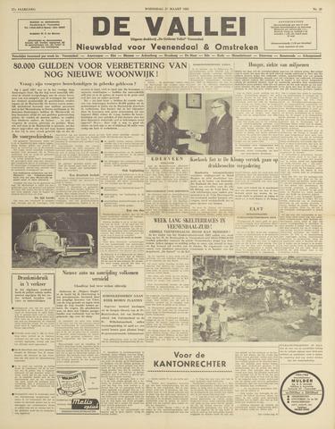 De Vallei 1963-03-27