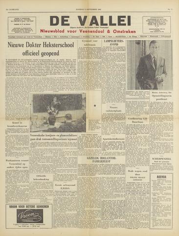 De Vallei 1966-09-06