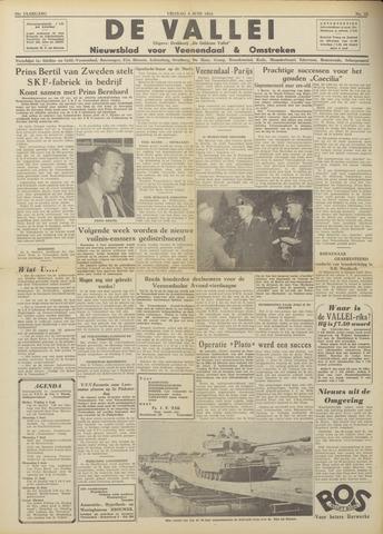 De Vallei 1954-05-26