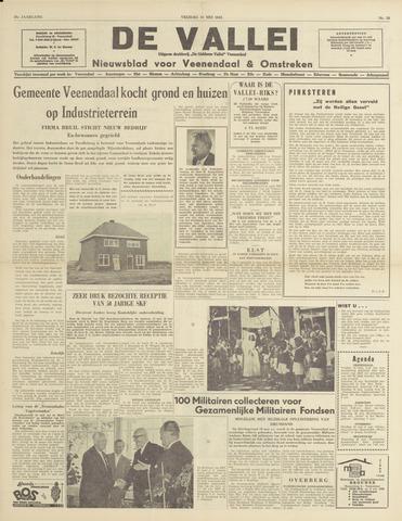 De Vallei 1964-05-15