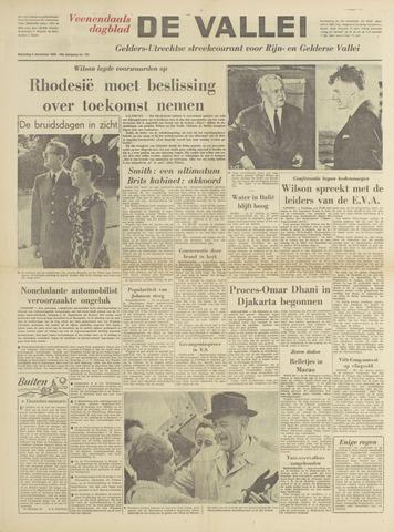 De Vallei 1966-12-05