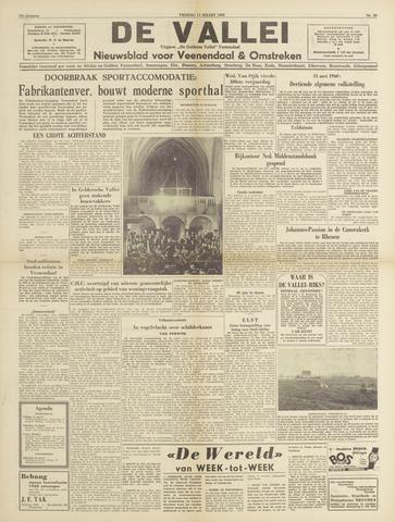 De Vallei 1960-03-11