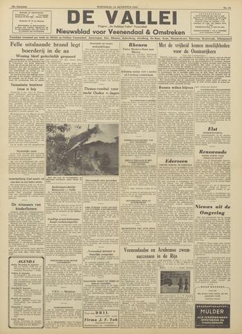 De Vallei 1955-08-24