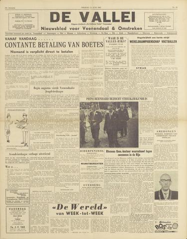 De Vallei 1962-06-15