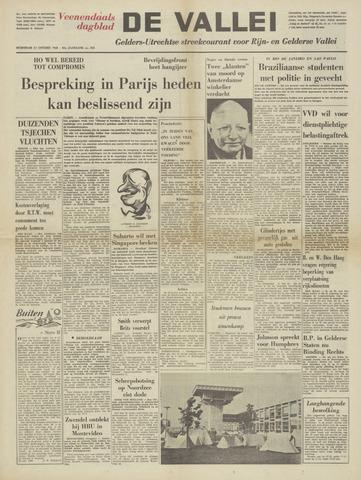 De Vallei 1968-10-23