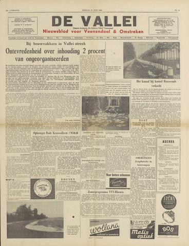 De Vallei 1966-06-17