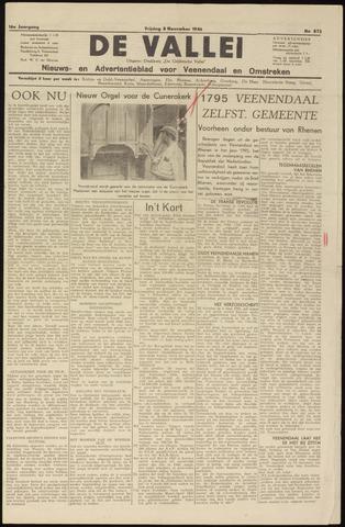 De Vallei 1946-11-08