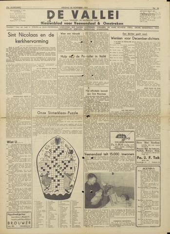 De Vallei 1951-11-30