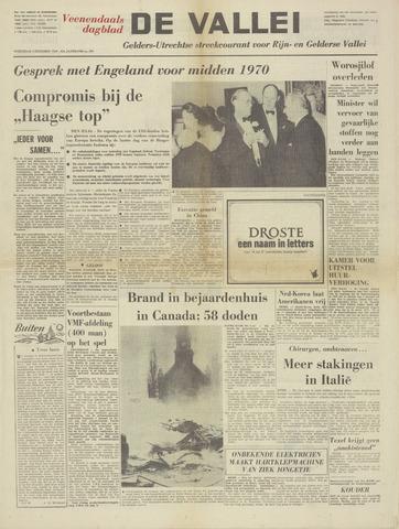 De Vallei 1969-12-03