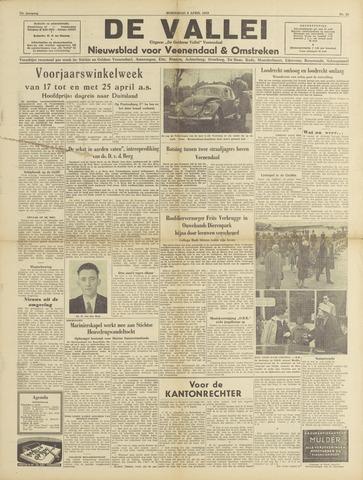 De Vallei 1959-04-08