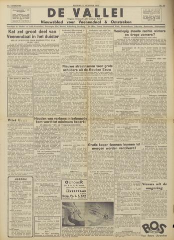 De Vallei 1953-10-23