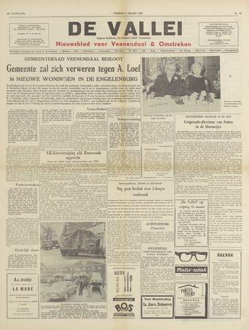 De Vallei 1966-03-04