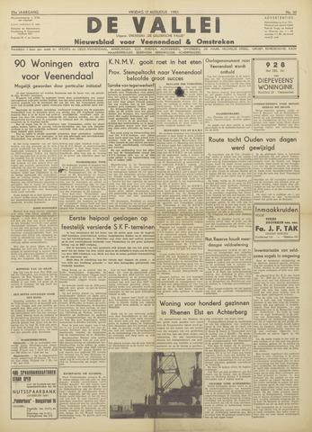 De Vallei 1951-08-17