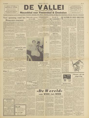De Vallei 1957-07-12