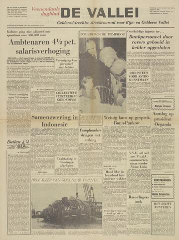 De Vallei 1969-12-20